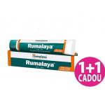 Rumalaya Gel 1+1 GRATIS