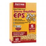 Jarro Dophilus EPS