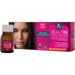 My Elements - Beautin Collagen Lichid Monodoze cu Magneziu Acid Hialuronic, vitamina A, complexul B, vitamina C si Zinc - 5x30ml