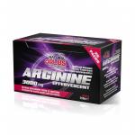 Arginina 3000mg Efervescent, 25 doze