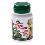 Potent Power, 50/100 tablete