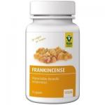 Extract de Arbore de Tamaie, 591 mg - 75 capsule vegane