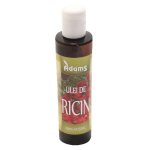 Ulei de Ricin 100% Natural 200 ml