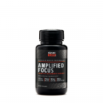 Amplified Focus_GNC