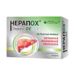 Cosmopharm_Hepanox