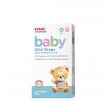 GNC Baby Drops DHA