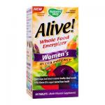 Alive_Women's_Ultra_potency_Secom