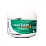 Crema Tamaie Extract Thermo Boswellia