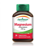 Magneziu_250mg_90 cps_Jamieson