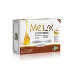 Melilax adulti_Aboca