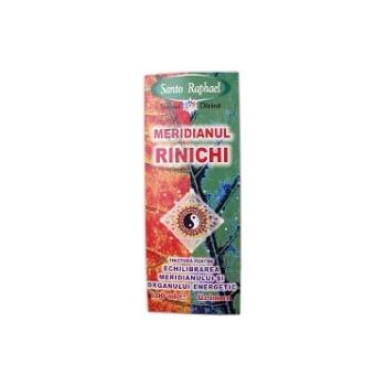 Meridianul Rinichi, 100 ml