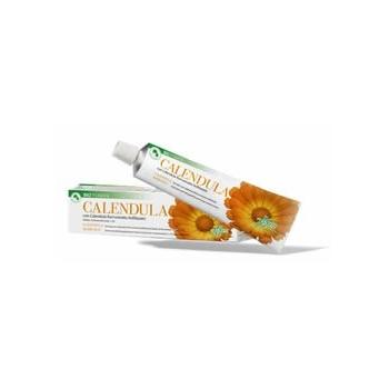 Calendula (Galbenele) BIO - unguent