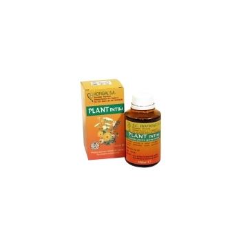 Hofigal Plant Intim, 100 ml