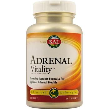 Adrenal Vitality