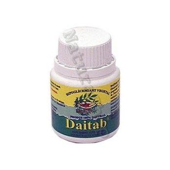 Daitab, 50/100 tablete