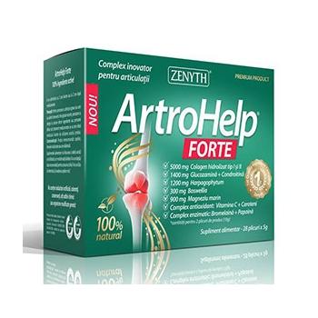 artrohelp-forte-zenyth