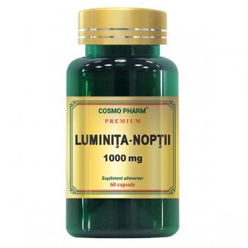 Luminita Noptii 1000 mg