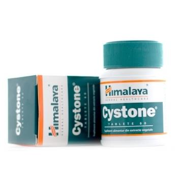 Cystone, Himalaya