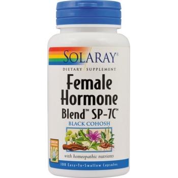 Female Hormone Blend