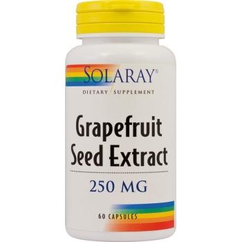 Grapefruit Seed Extract (Extract de Grapefruit)