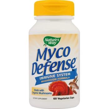 MycoDefense