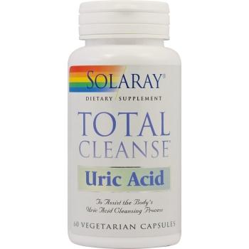 TotalCleanse Uric Acid