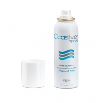 Cicasilver_spray_125 ml