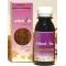 Phenalex, AntioxiVita, 100 ml
