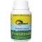 Prostatosalm, 50/100 tablete