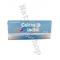 Calciu lactic 500 mg, 20 comprimate