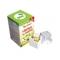 Laptisor de Matca Pur ECO/BIO 10/25/100 gr