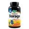 Borage 1300mg EfaGold