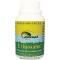 Urinosalm, 50/100 tablete