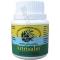 Artrisalm, 50/100 tablete