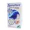 Spirofort - Spirulina cu Catina, 30 capsule