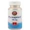 Pycnogenol 50mg