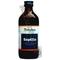 Septilin sirop, 200 ml