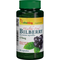 Afin Negru (Bilberry) 470 mg