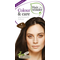 Vopsea Permanenta fara Amoniac cu Ulei de Argan - 4 Medium Brown