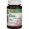 Gluconat de Zinc 30 mg