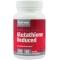 Glutathione Reduced 500