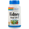 Kidney Blend