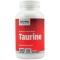 Taurine 1000