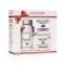 Crema Melcfort Antirid Riduri Profunde + Lapte Demachiant Melcfort