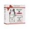 Crema Melcfort Antirid Riduri Superficiale + Lapte Demachiant Melcfort