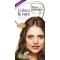 Vopsea Permanenta fara Amoniac cu Ulei de Argan - 6 Dark Blond