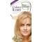 Vopsea Permanenta fara Amoniac cu Ulei de Argan - 8 Light Blond