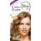 Vopsea Permanenta fara Amoniac cu Ulei de Argan - 7 Medium Blond