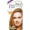 Vopsea Permanenta fara Amoniac cu Ulei de Argan - 7.3 Medium Golden Blond