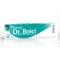 Crema Dr. Boici